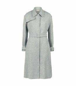 Orgosolo Trench Coat