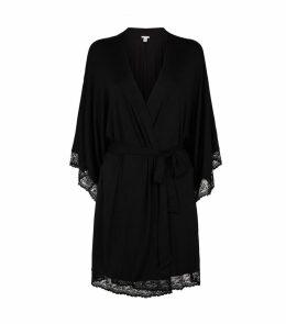 Colette Kimono Robe