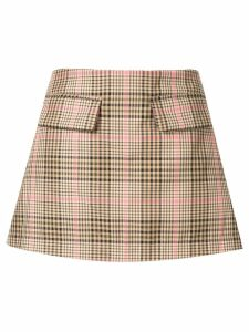 Maggie Marilyn Short and Sweet skirt - Multicolour