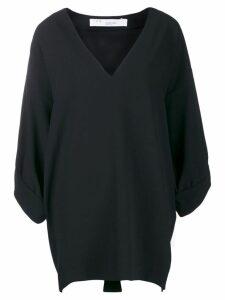 Iro Bahoma dress - Black