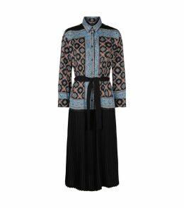 Khayameya Shirt Dress