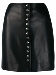IRO Diaby skirt - Black
