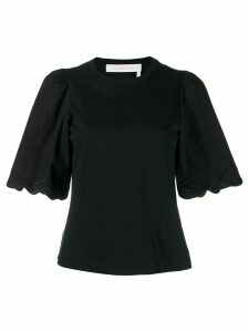 See By Chloé casual blouse - Black