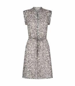 Clari Kara Dress