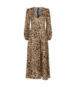Veneto Maxi Dress