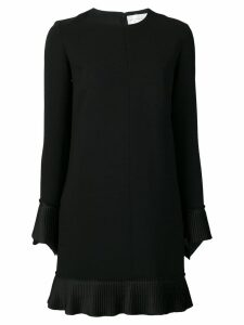 Victoria Victoria Beckham shift dress - Black