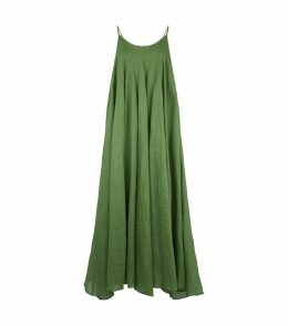 Mabelle Maxi Dress