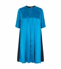 Ada Shift Dress