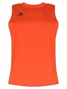 Nike NRG ACG layered tank top