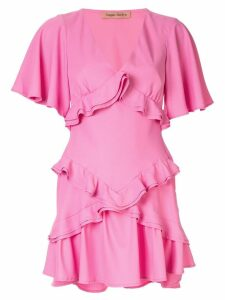 Maggie Marilyn The Jones dress - Pink