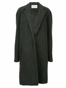 Strateas Carlucci Sterile coat - Grey