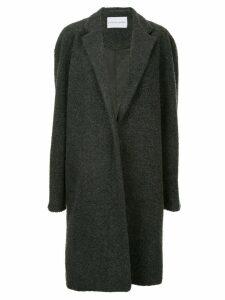 Strateas Carlucci Sterile coat - Grey