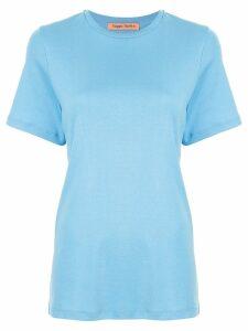 Maggie Marilyn Blown Away T-shirt - Blue