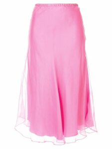 Maggie Marilyn Because We Can skirt - Pink