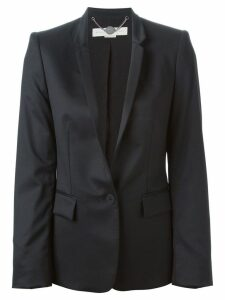 Stella McCartney classic blazer - Black