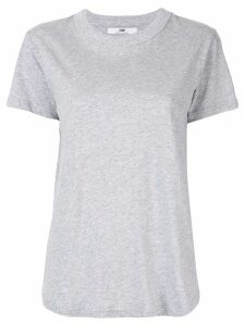 CAMILLA AND MARC Zora T-shirt - Grey