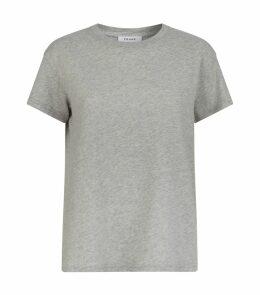 Cotton Wear Thin T-Shirt