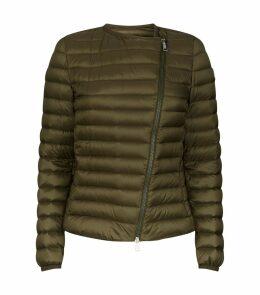 Londres Jacket