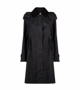 Gullane Trench Coat