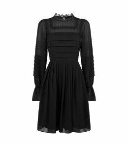 Arrebel Lace Dress