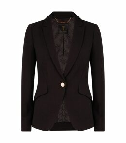 Aniita Angular Tailored Jacket