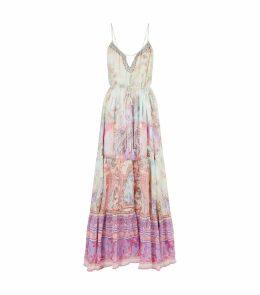 Electron Libre Dress