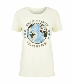 You're My Earth T-Shirt