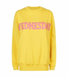 Weekday Sweater