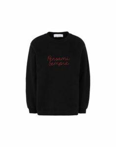 GIADA BENINCASA TOPWEAR Sweatshirts Women on YOOX.COM