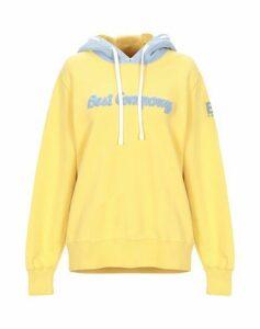 BEST COMPANY TOPWEAR Sweatshirts Women on YOOX.COM