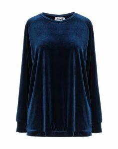 ZING TOPWEAR Sweatshirts Women on YOOX.COM