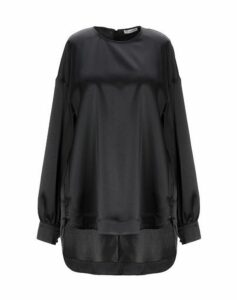 RUE•8ISQUIT SHIRTS Blouses Women on YOOX.COM