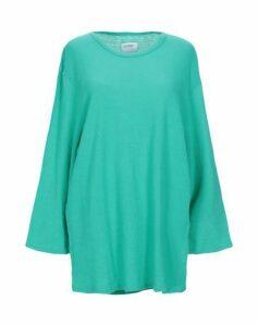 COLTESSE TOPWEAR Sweatshirts Women on YOOX.COM