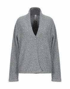 POUR MOI KNITWEAR Cardigans Women on YOOX.COM