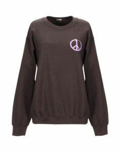 BELIZE TOPWEAR Sweatshirts Women on YOOX.COM