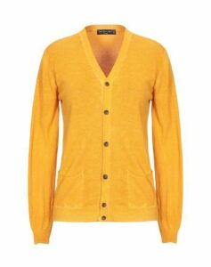 WIL DEMULDER  London KNITWEAR Cardigans Women on YOOX.COM