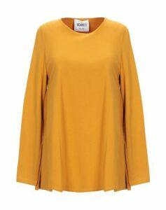 VICARIO 5® TOPWEAR Sweatshirts Women on YOOX.COM