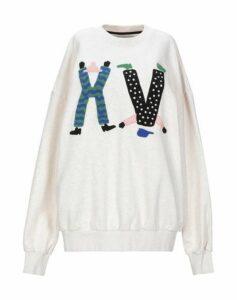 HENRIK VIBSKOV TOPWEAR Sweatshirts Women on YOOX.COM