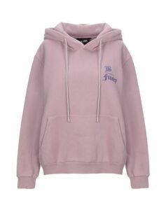U R INK TOPWEAR Sweatshirts Women on YOOX.COM