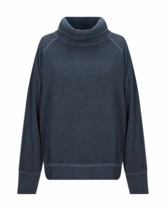 CROSSLEY TOPWEAR Sweatshirts Women on YOOX.COM