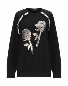 FLY GIRL TOPWEAR Sweatshirts Women on YOOX.COM