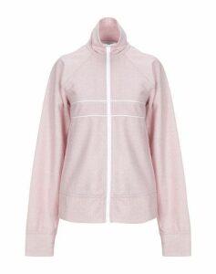 DONDUP TOPWEAR Sweatshirts Women on YOOX.COM