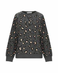 BY MALINA TOPWEAR Sweatshirts Women on YOOX.COM