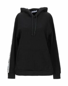 BERNA TOPWEAR Sweatshirts Women on YOOX.COM