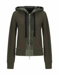 NAPE TOPWEAR Sweatshirts Women on YOOX.COM
