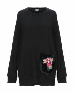 LE SARTE DEL SOLE TOPWEAR Sweatshirts Women on YOOX.COM