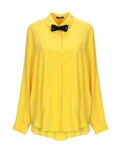 HANITA SHIRTS Shirts Women on YOOX.COM