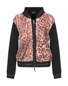 PEPITA TOPWEAR Sweatshirts Women on YOOX.COM