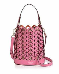 kate spade new york Dorie Small Bucket Bag