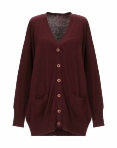 ASPESI KNITWEAR Cardigans Women on YOOX.COM